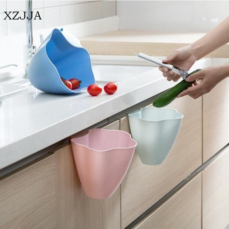 Großartig Online Kaufen Großhandel küche abfallbehälter aus China  GF42