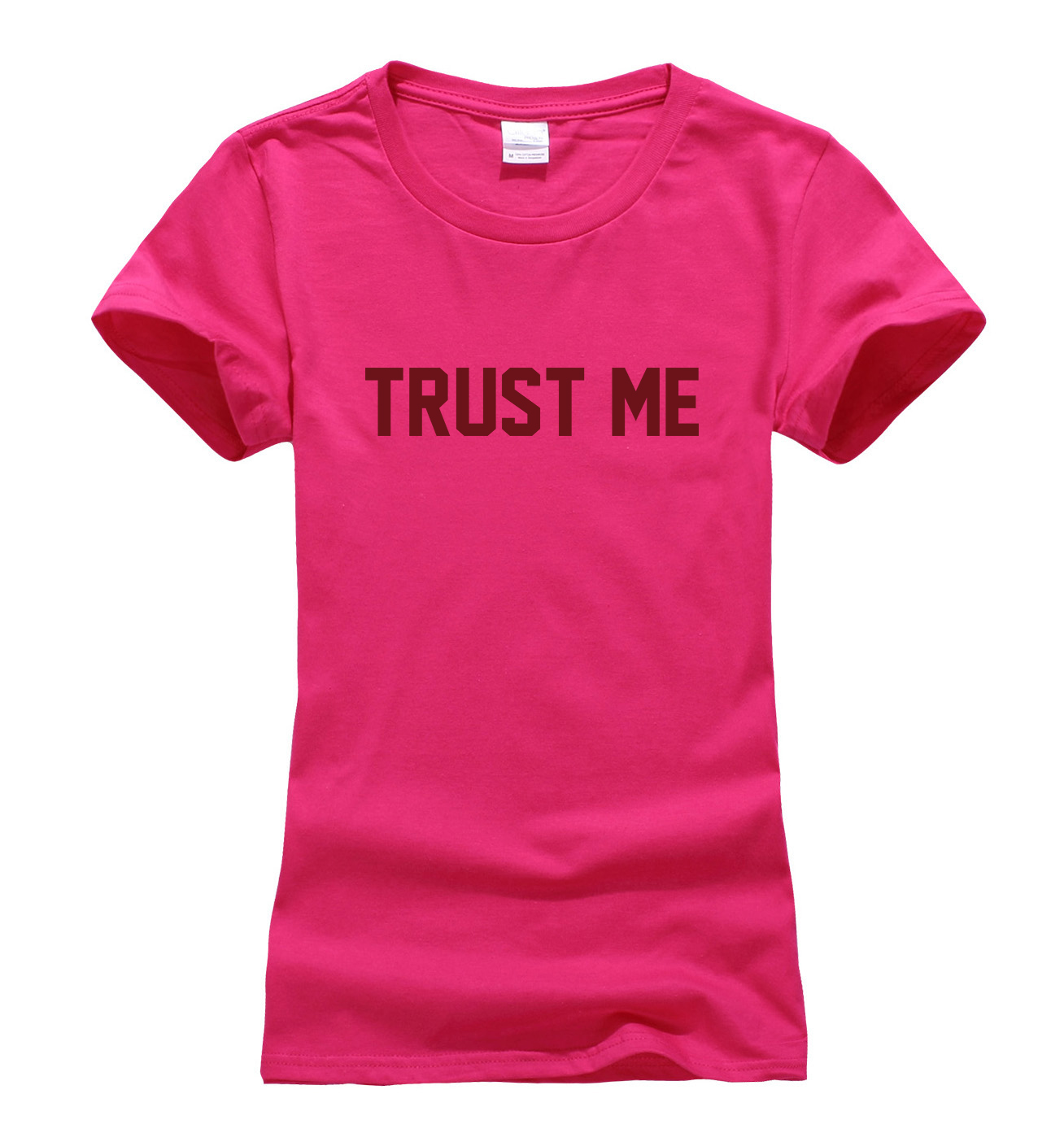 Pink Drake Shirt Reviews - Online Shopping Pink Drake Shirt ...