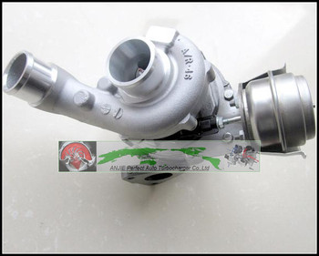 Ücretsiz Gemi Turbo GT1549V 761433 761433-0003 761433-0002 A6640900780 SSANGYONG; Kyron M200XDi, actyon A200XDi 2.0L D20DT D100