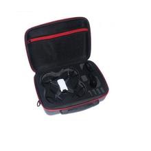 Сумка на плечо защитная коробка EVA внутренний водонепроницаемый для DJI TELLO RC Drone RC Quadcopter