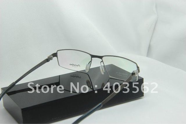 2012 newest high quality optical frame with polarized clip on sunglasses,free shipping , 20pcs/lot