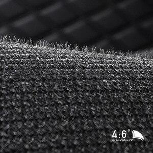 Image 2 - Car Believe Genuine Leather car floor mat For lexus gs nx gx470 ct200h rx lx570 is 250 rx330 nx300h accessories carpet rugs