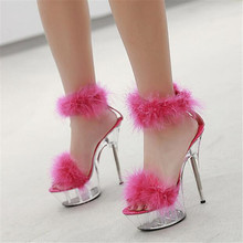 0d8e9888ca89 Female-Sandals-Women-Platform-Model-T-Stage-Shows-2019-Summer-Shoes-Sexy- High-Heels-15cm-Shoes.jpg 220x220xz.jpg