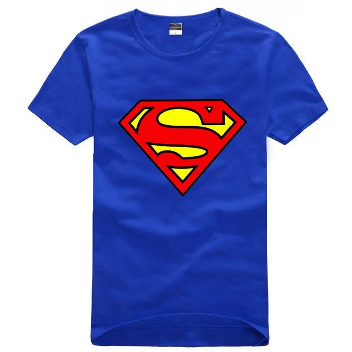 Men superman shirts - housraeg.gq