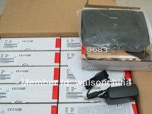 Huawei B683 Маршрутизатор С sim-слот 4LAN Порт 28 М 3.5 Г маршрутизатор