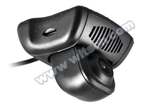 WITSON спереди Видеорегистраторы для автомобилей Камера для автомобиля DVD плеер (для Android DVD F9XXX DVD)