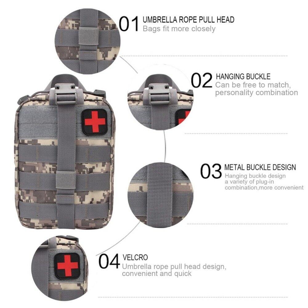 tactical medical bag_13