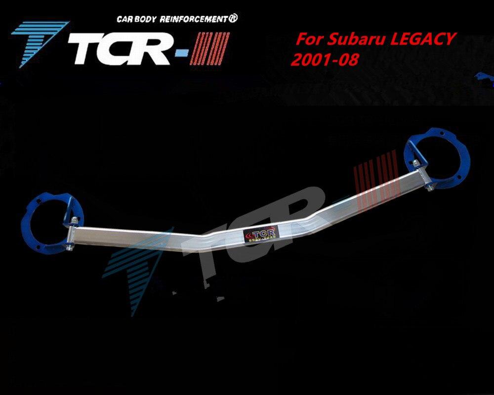 Pour Subaru Impreza GC8 GF8 2.0 SLN 215bhp Arrière FREIN PADS DISQUES 266 mm ventilé