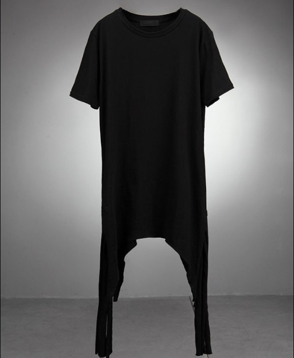 font b Mens b font T font b Shirts b font Fashion 2016 Short Sleeve