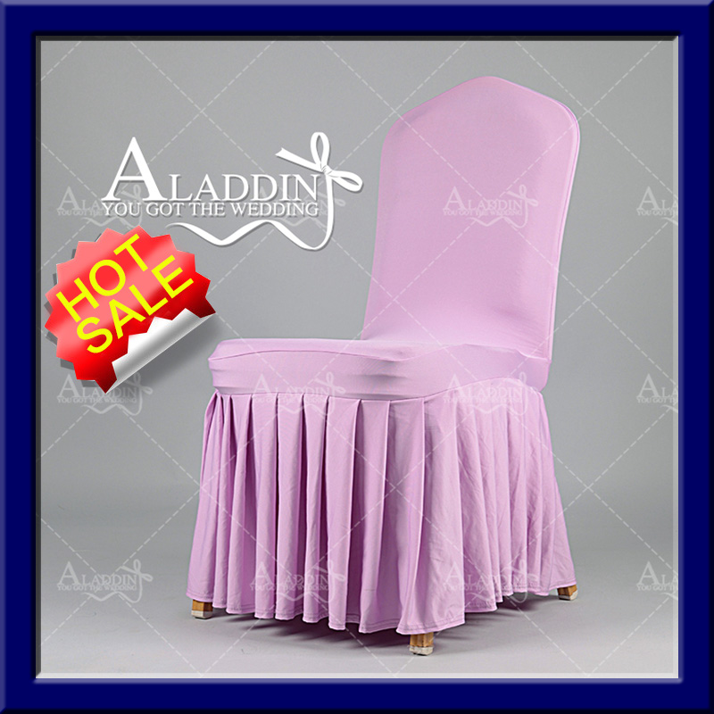 chair covers wedding chaircovers china chair cover wholesale chair