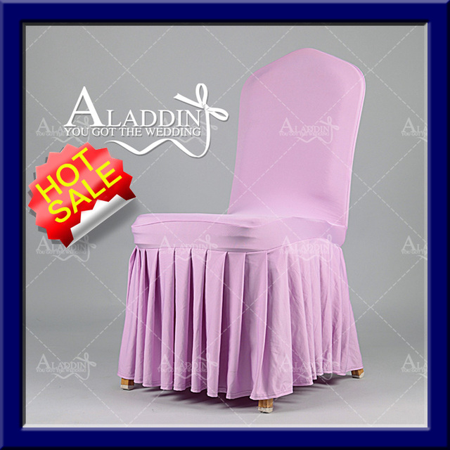 chair covers wholesale china wooden childrens table and chairs nz wedding chaircovers cover