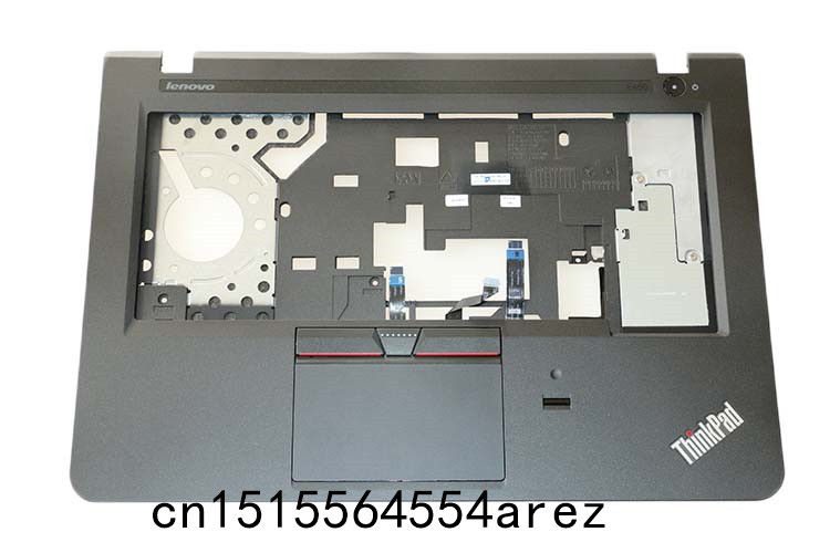 New laptop Lenovo ThinkPad E450 Touchpad Palmrest cover/The keyboard cover FRU 00HT608 cover cover pl44027 06