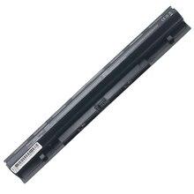 G400S S410p Z501 z710 V3000 L12L4A02 M4A02 L12S4E01 Батарея для lenovo IdeaPad G400s G500s G510s Z50 Z70