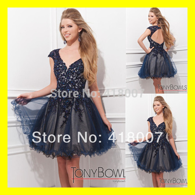 Prom Dress Store Sell My Sales Princess Dresses Uk Hippie A Line Not ...