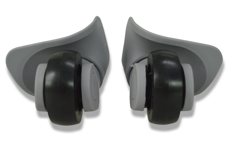 A08-WXL replacement wheel for luggage_