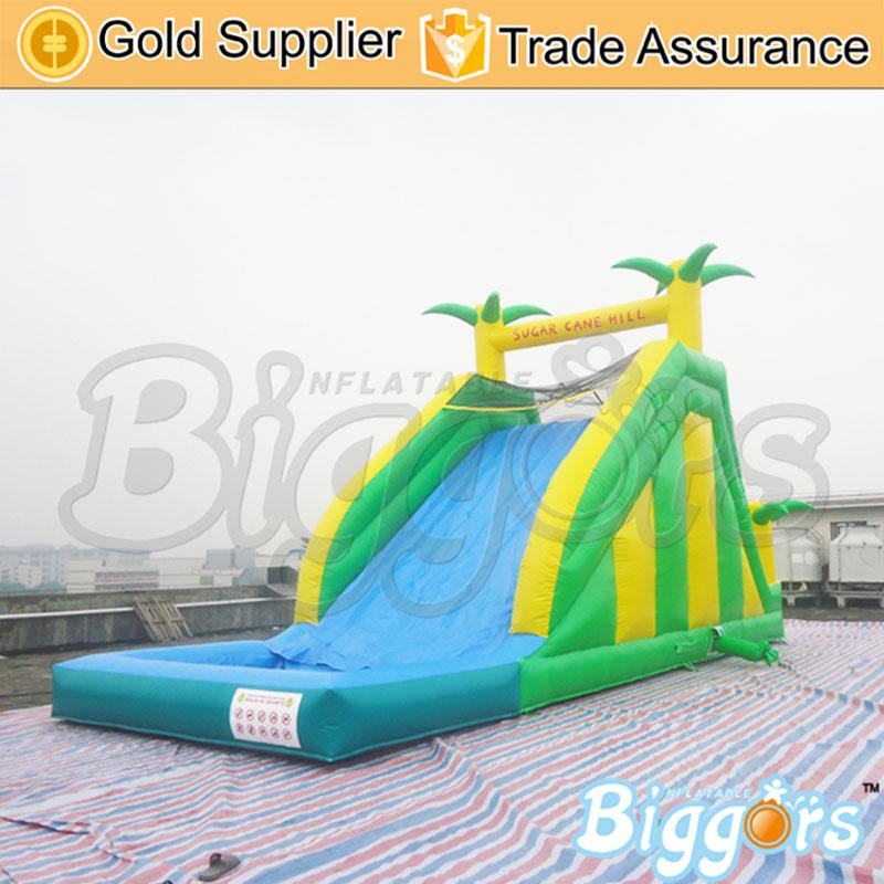 9026 inflatable slide (6)