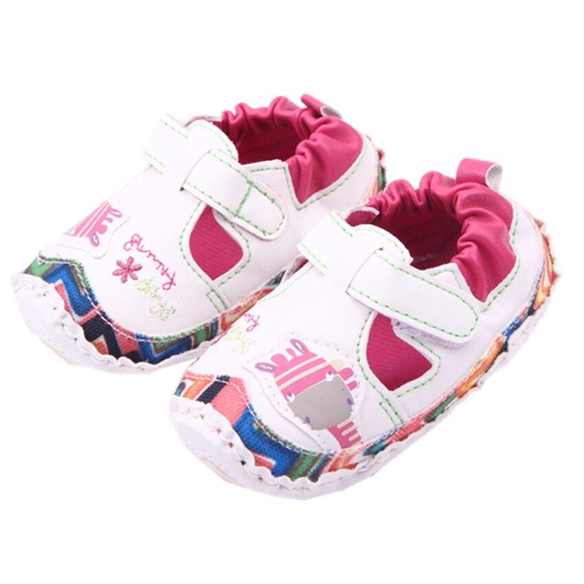ᐂBebé Zapatos talón suelas de goma elástico del niño al aire libre ...