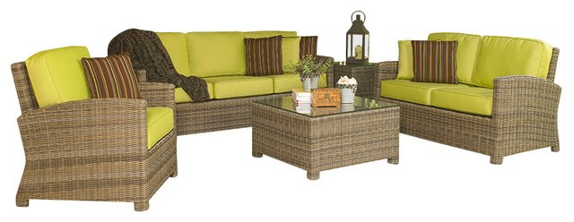 transitional-outdoor-lounge-sets