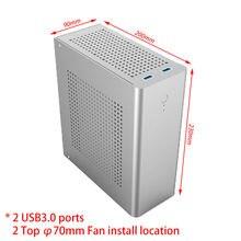 Поражение других mini pc i7 5557u 7500u, wolferdtech htpc с intel core i3 7100 3.9 ГГц, 8 ГБ RAM 256 ГБ SSD, nvidia gtx750 графика