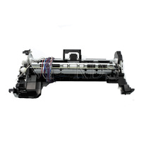 Pickup Roller Unit for HP CP 1215 1515 1518 1525 CM 1415 1312 Printer Parts Clutch Gear