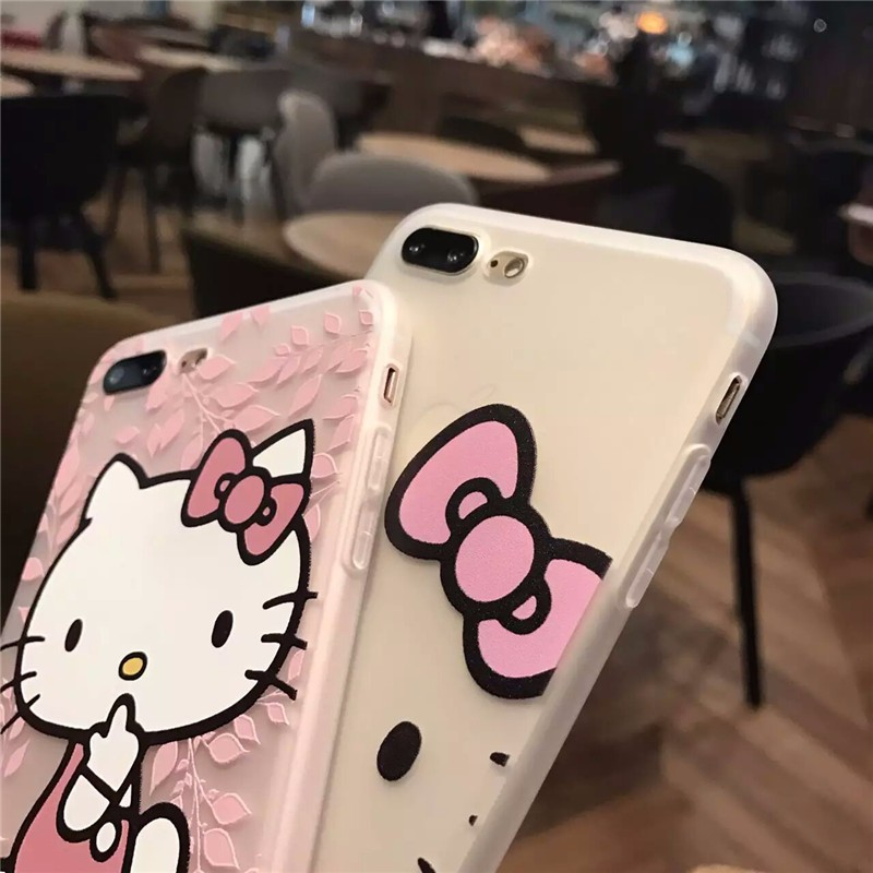 coque cute iphone 6 plus