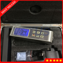Big discount AG-1268B 0.1 ~ 200 GU Digital Gloss Meter