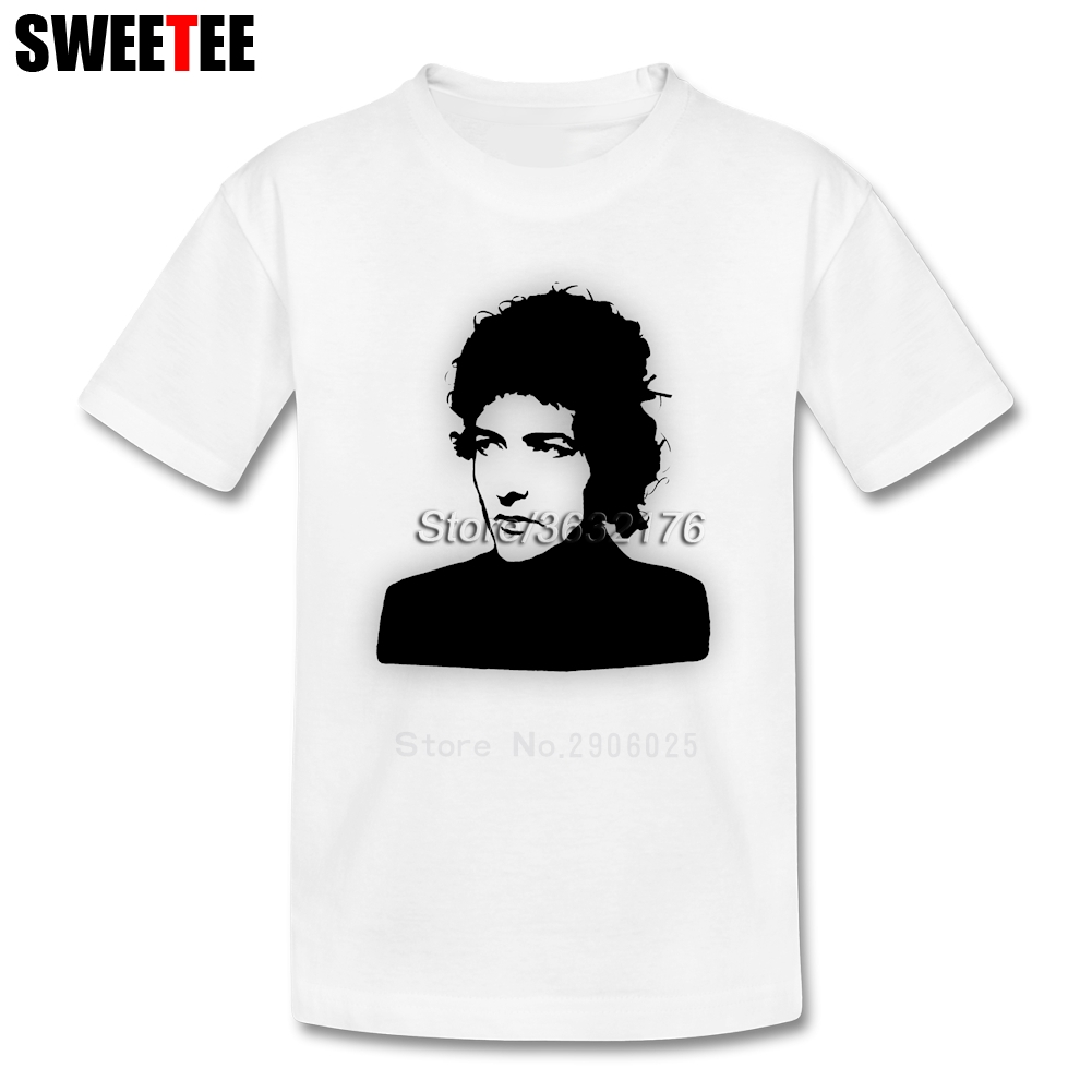 Bob Dylan T Shirt Kid Cotton Singer Music Short Sleeve Toddler O Neck Tshirt Infant Children Tops 2018 Baby T-shirt For Boy Girl