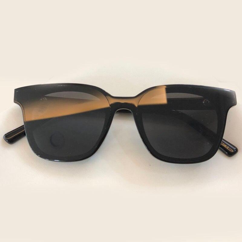 acetate frame sunglasses women brand designer high quality vintage fashion eyewear female shades. Black Bedroom Furniture Sets. Home Design Ideas
