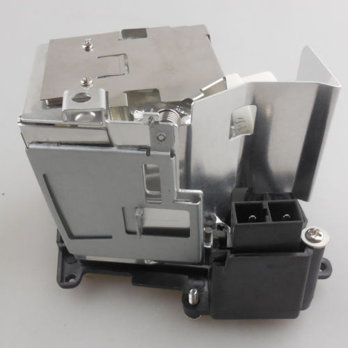 Original SHP135 Projector Lamp Bulb module AN-D350LP/1 AN-D350LP for Sharp PG-D2500X / 2710X / D3010X / D3500X DLP Projectors original projector lamp an d400lp for sharp pg d3750w pg d4010x pg d40w3d pg d45x3d projectors