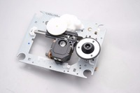 Replacement For SONY CFD S38 38L CD Player Spare Parts Laser Lens Lasereinheit ASSY Unit CFDS38 Optical Pickup Bloc Optique