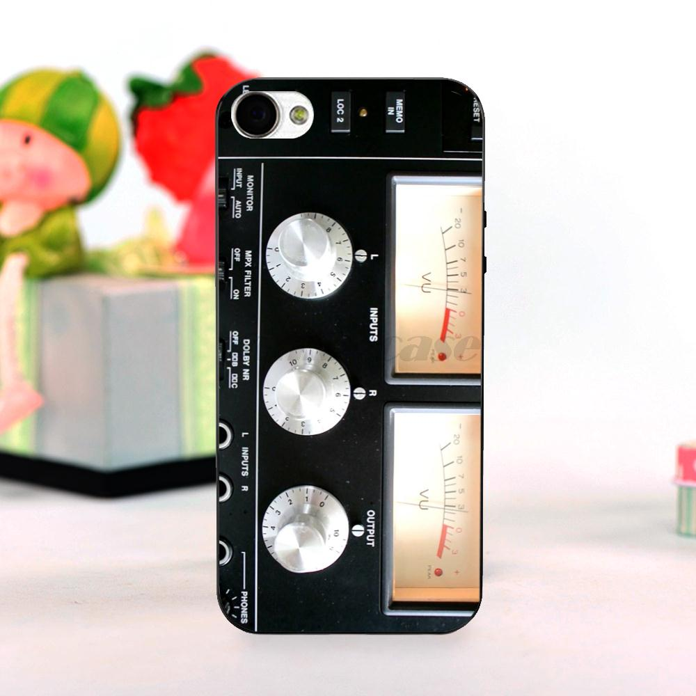 popular cool amplifiers buy cheap cool amplifiers lots from china