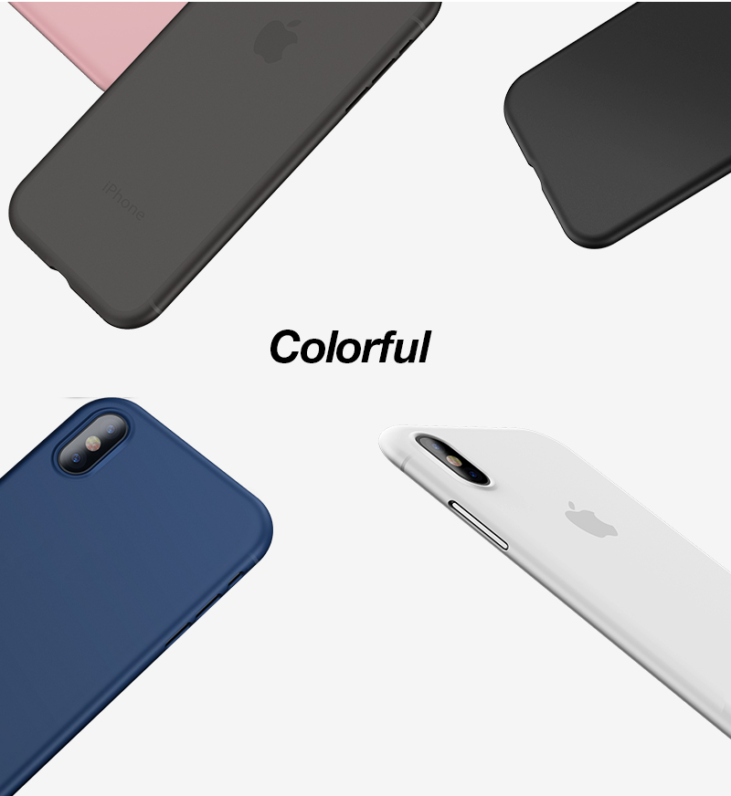 case for iphone x 10