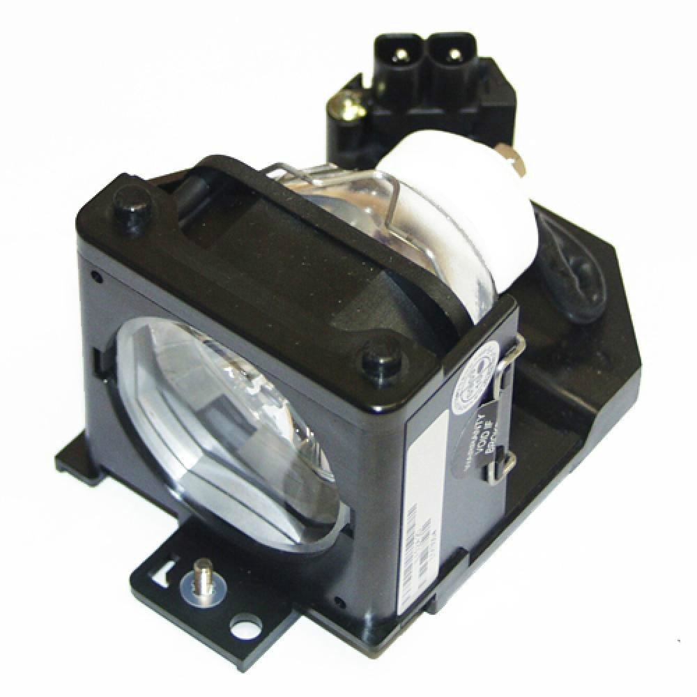 Projector housing Lamp Bulb 78-6969-9812-5 for 3M S15i projector free shipping 78 6969 9812 5 compatible bare lamp for 3m s15 3m s15i 3m x15 3m x15i
