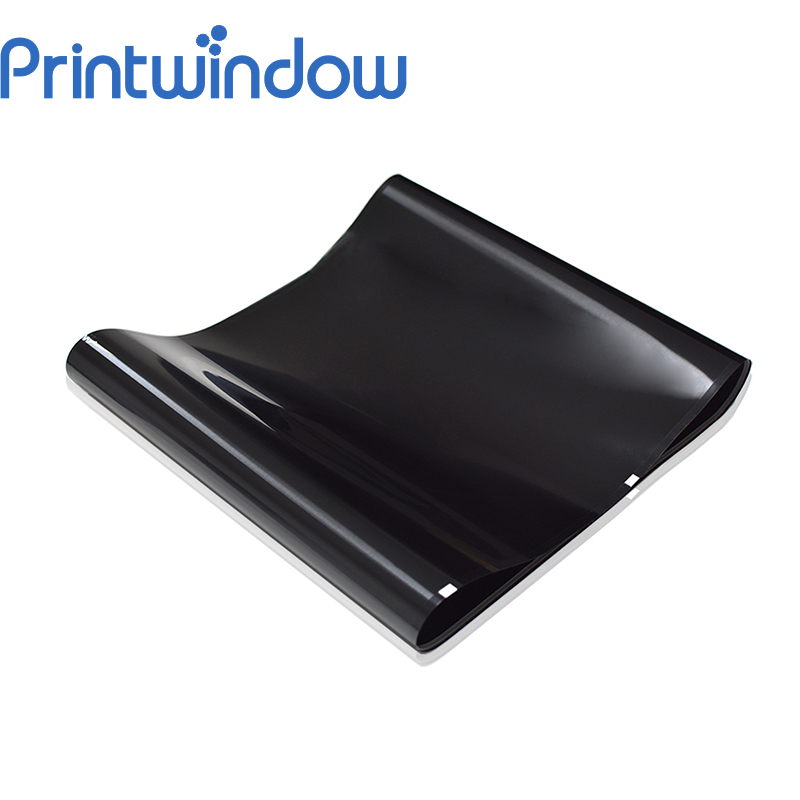 Printwindow Transfer Belt for HP 5525 5225 M750 M775 ITB 2 pcs transfer belt for ricoh mp1350 1100 9000 new imported b234 3971 b2343971