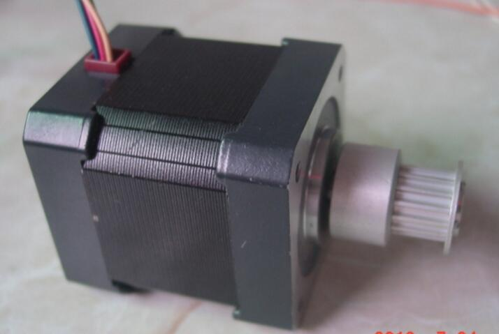 Motor PK545-NA-C21  ,  Used one , 90 % appearance new , 3 months warranty , fastly shipping   , цены онлайн