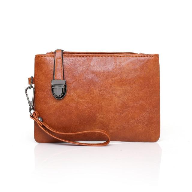 ETONTECK New 4pcs/Set Women Composite Bags High Quality Ladies Handbags Female PU Leather Shoulder Messenger Bags Tote Bag Bolsa 2