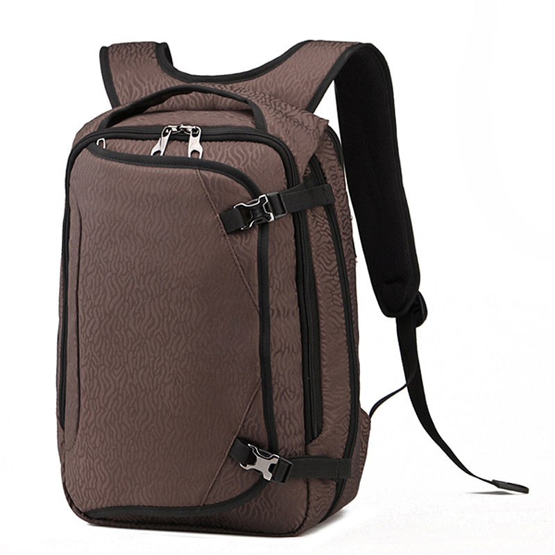 ФОТО New arrival Tigernu Student School bags casual Laptop Backpack Travel Business Daypack Backpack mochila Waterproof