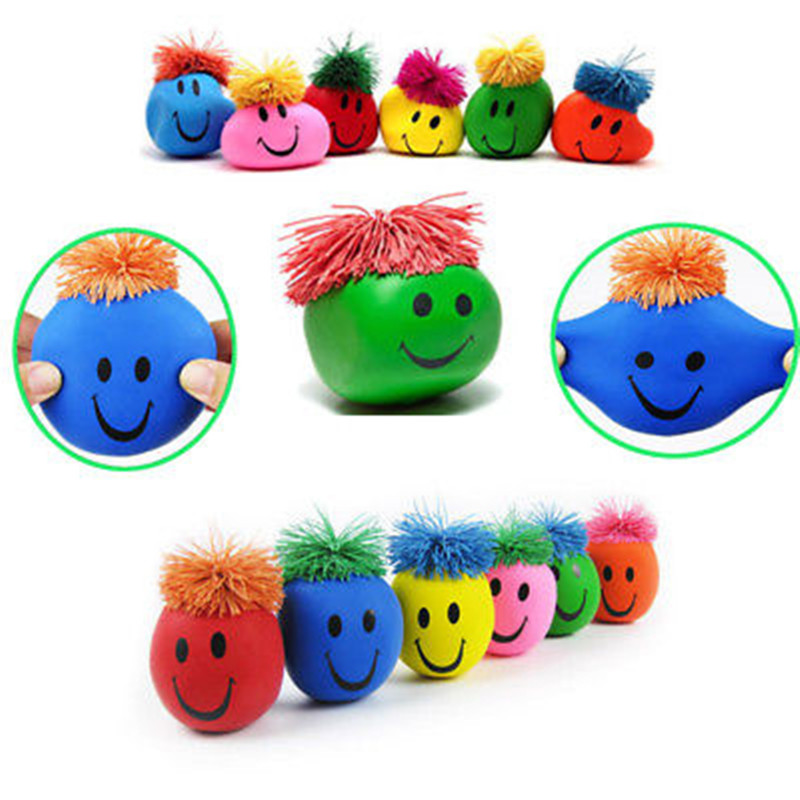 Toy Figurines Scented Crafts Gift Home-Decor Cute Jumbo Slow Squishy Rising Girls Kids