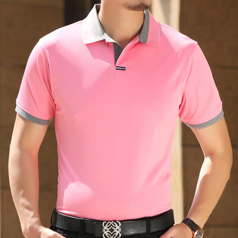 Popular custom design polo shirt buy cheap custom design for Custom polo shirt manufacturers