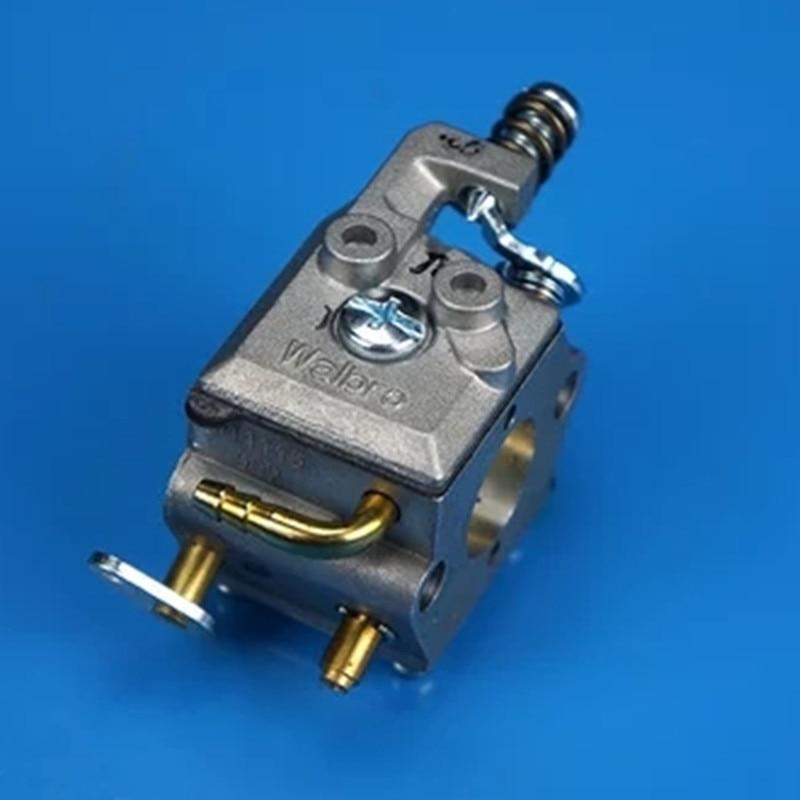 Original DLE30/35RA carburetor for DLE30/35RA Gas Engine