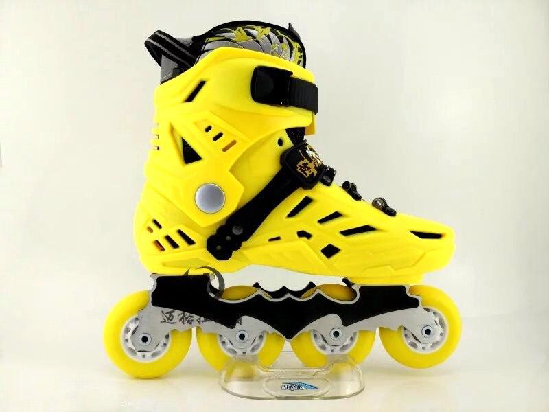 Free Shipping Roller Skates MCgala