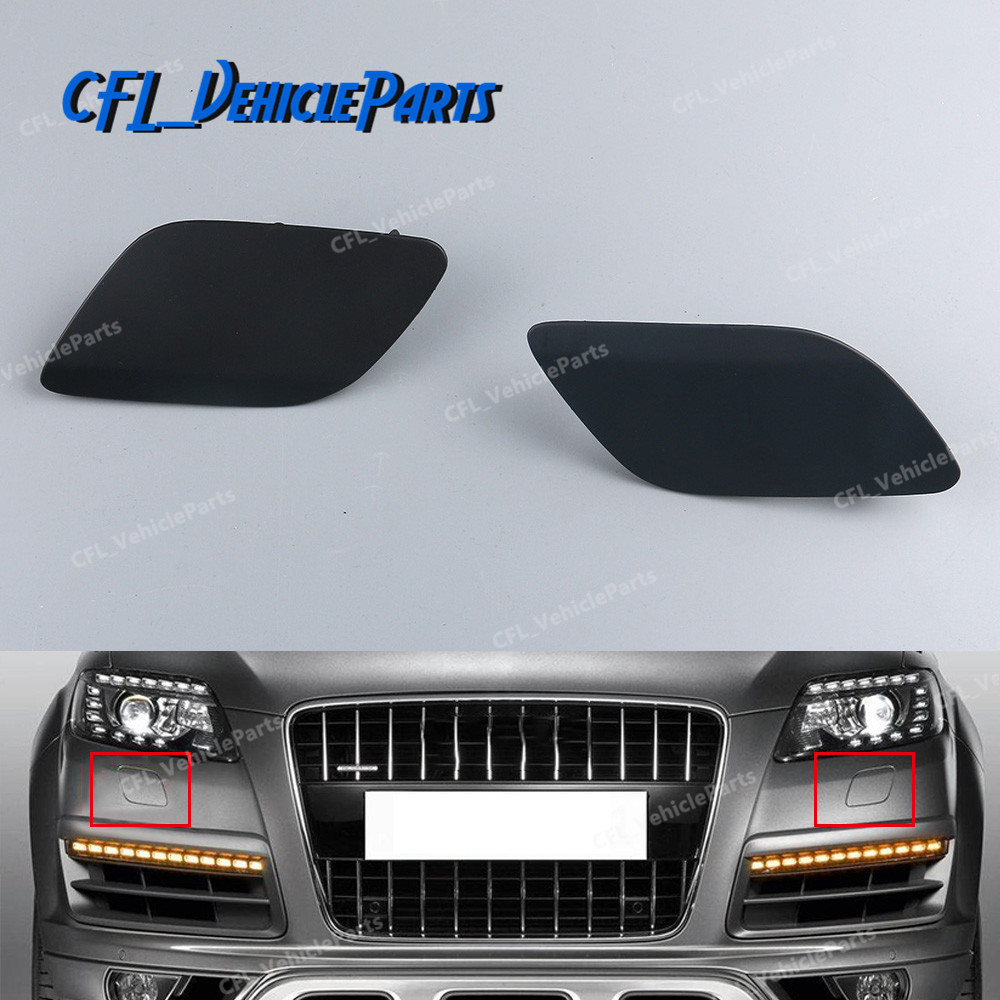 Buy Audi Q7 Bumper Cover And Get Free Shipping On 2011 Q3 Headlights