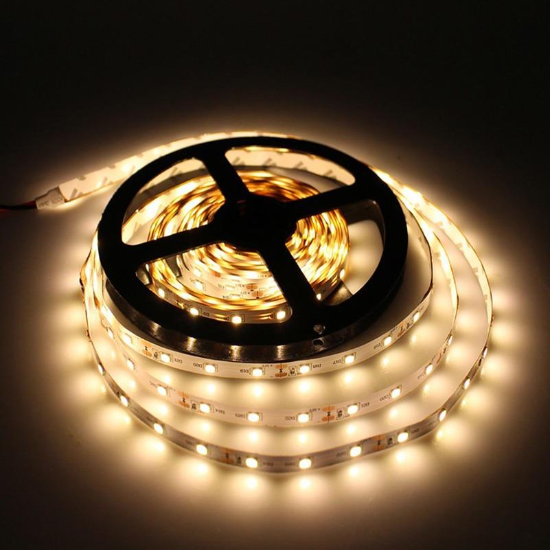12V су өткізбейтін лента сызығы жарық - LED Жарықтандыру - фото 2