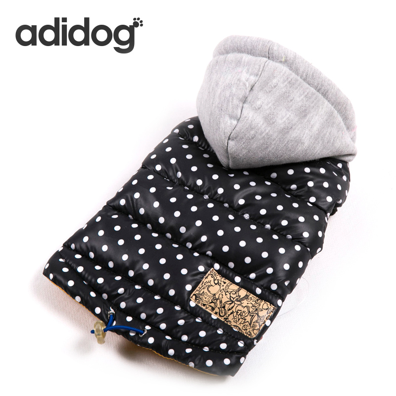 dog clothes 10