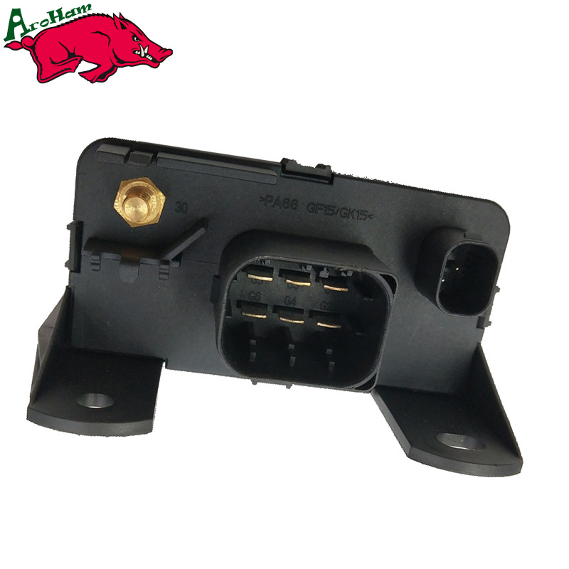 Aroham 0005453616 Glow Plug Car Relay For Dodge Sprinter