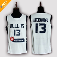reputable site 874f0 44302 Basketball Jerseys Giannis Antetokounmpo Reviews - Online ...