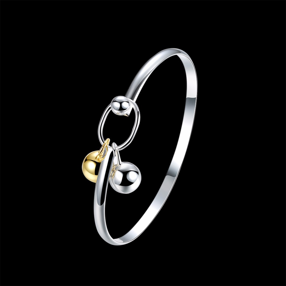 expandable baby girl children plated latest watch bangle charm infant designs bangles bracelet gold
