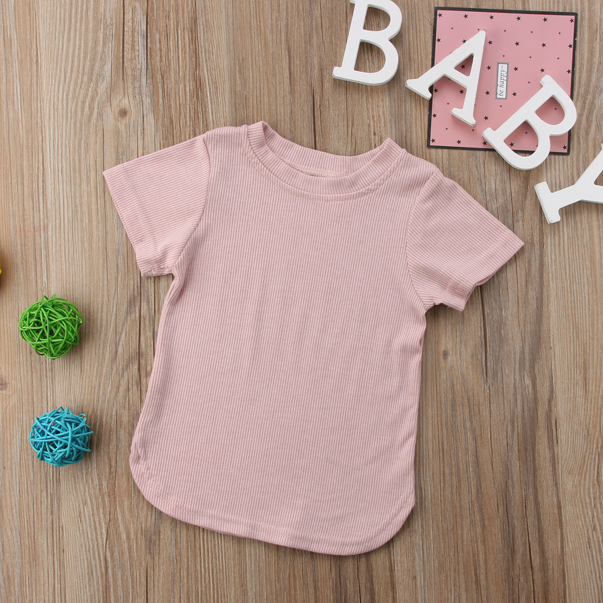 HTB1tS52KkOWBuNjSsppq6xPgpXa7 2019 Summer Mom Daughter Short Sleeve T shirt Dress Family Matching Outfits Baby Kid Women Party Dresses Cotton Clothes Dropship