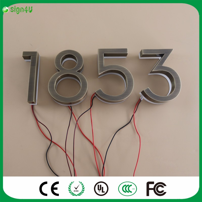 LED-house-numbers1853-4
