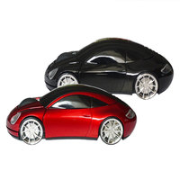 Wireless-USB-Mouse-24GHz-800DPI-Mouse-Car-1